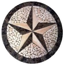 41 Best Texas Star Images On Pinterest Texas Star
