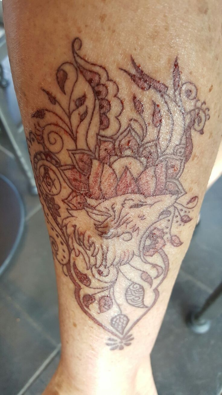 1000 images about henna tattoo designs on pinterest las for Henna tattoos locations