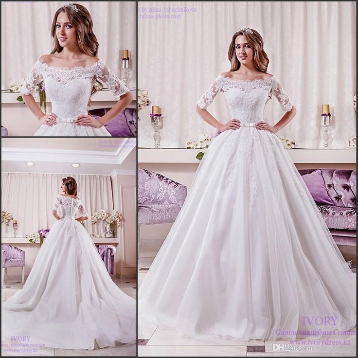 unique wedding gowns vestidos de noiva 2016 modern south africa dubai