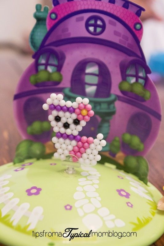 Summer Crafternoon with Beados beats the summer boredom for your kids. Learn how to put on a fun Crafternoon party for your kids and their friends.