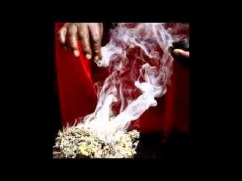 The best traditional healer in Rustenburg dr ziwa +27784634791 spells fo...
