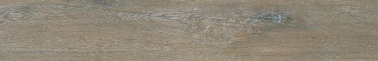 #Lea #Bio Timber Oak Provenzale 20x120 cm LG7BI20   #Feinsteinzeug #Holzoptik #20x120   im Angebot auf #bad39.de 43 Euro/qm   #Fliesen #Keramik #Boden #Badezimmer #Küche #Outdoor