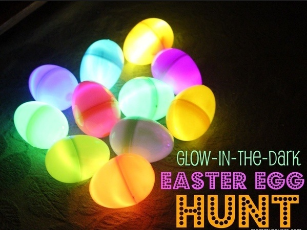A unique way of doing an Easter Egg Hunt!  Speaking of Easter Egg Hunts...have you checked out the one by WomenFreebies? Re-pin and click here to start hunting in the WomenFreebies Easter Egg Hunt!  There's tons of prizes to be won!  http://womenfreebies.ca/easter-egg-hunt/?glowhunt  *Expires March 31, 2013*
