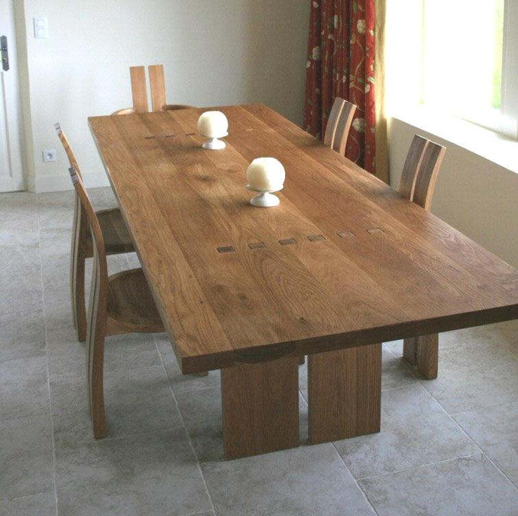 Made To Measure Award Winning Bespoke Furniture And Cabinet Makers Designers Based In Nottinghamshire UK