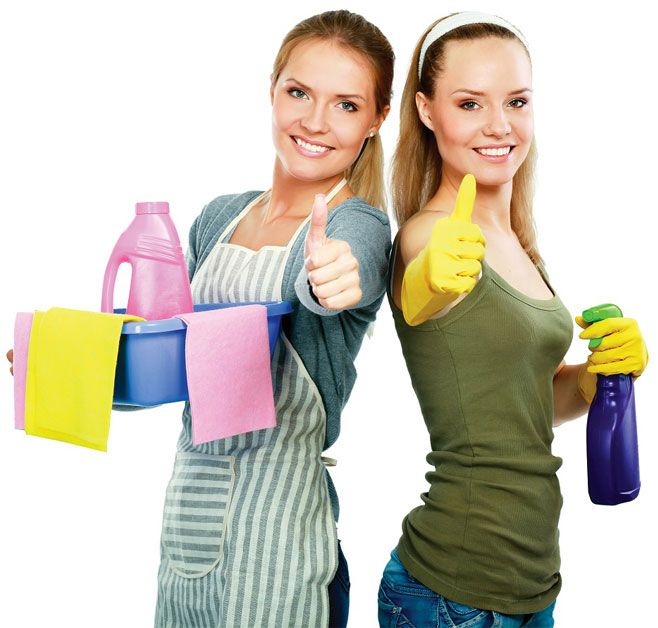 Domestic cleaning #Cleaningservices #Homecleaners