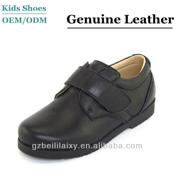#formal shoes, #genuine leather boys dress shoes, #boys school shoes