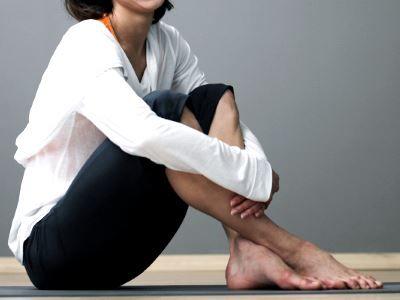Gátizom-gyakorlatok vizeletcsepegés ellen :: Inkontinencia - InforMed Orvosi és Életmód portál :: intim torna, gátizomtorna, inkontinencia