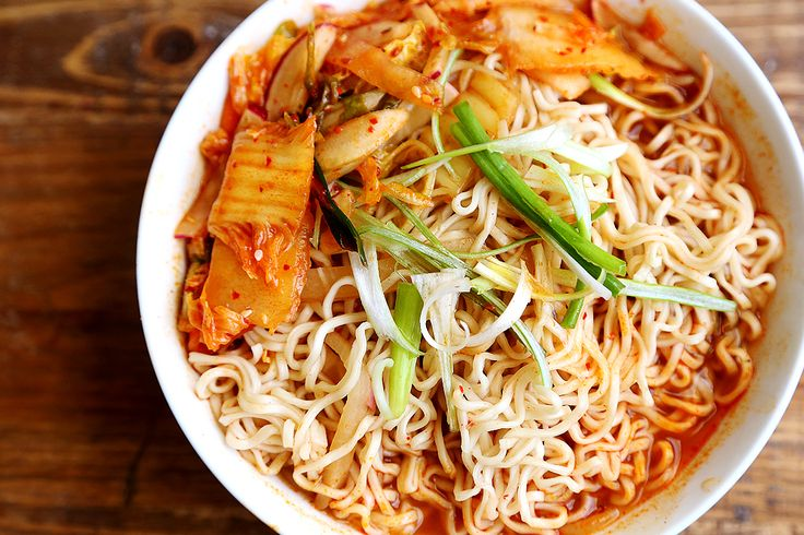 http://www.chow.com/food-news/160506/10-essential-kimchi-dishes/