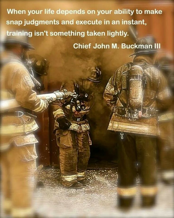From Texas Firefighters on FB
