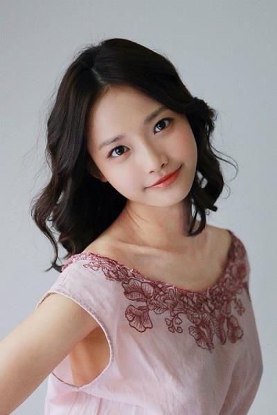 Ha Yeon Soo | Actress - http://www.luckypost.com/ha-yeon-soo-actress-42/