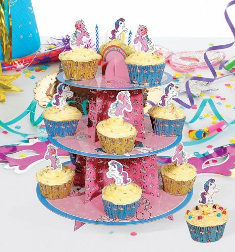 45 best G1 Party Supplies images on Pinterest Party supplies