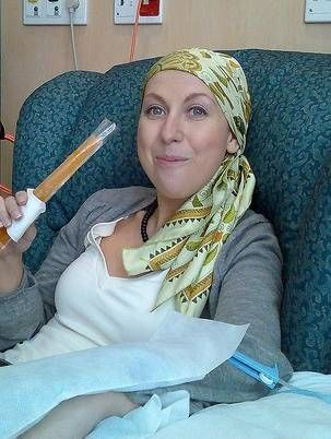 Foods to Eat During Chemotherapy