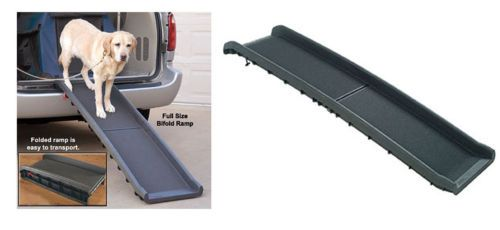 17 Best Ideas About Dog Ramp For Car On Pinterest Facts