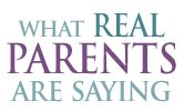 What Every Parent Should Know About Bedwetting, Accidents, and Potty Training - Positive Parenting Solutions