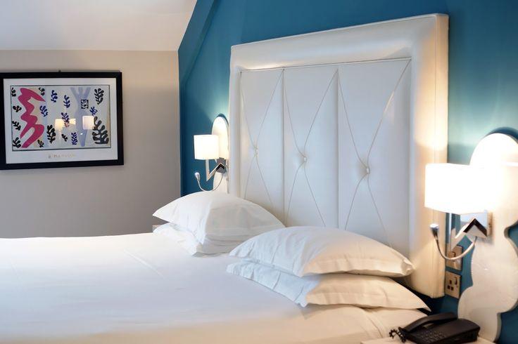 Hello Freckles Luxury Lake District Spa Hotel Daffodil Grasmere Senior Suite