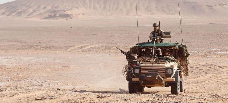 Un soldat français accidentellement tué par un camarade auMali - http://www.malicom.net/un-soldat-francais-accidentellement-tue-par-un-camarade-au-mali/ - Malicom - Toute l'actualité Malienne en direct - http://www.malicom.net/
