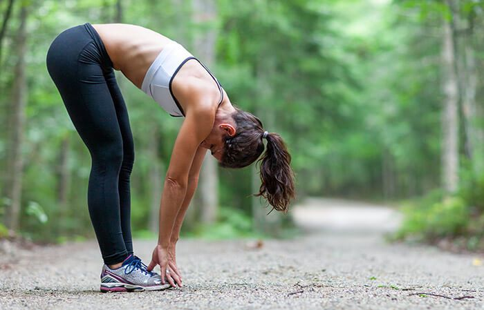 10 Best Exercises To Increase Lung Capacity - Would you like to know the exercises to improve lung capacity? Please go ahead and read!
