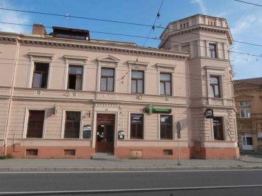 Aukce pohledávky z hypotečního úvěru 2708201504 Lokalita Opava Nejnižší podání 6 180 000 Kč