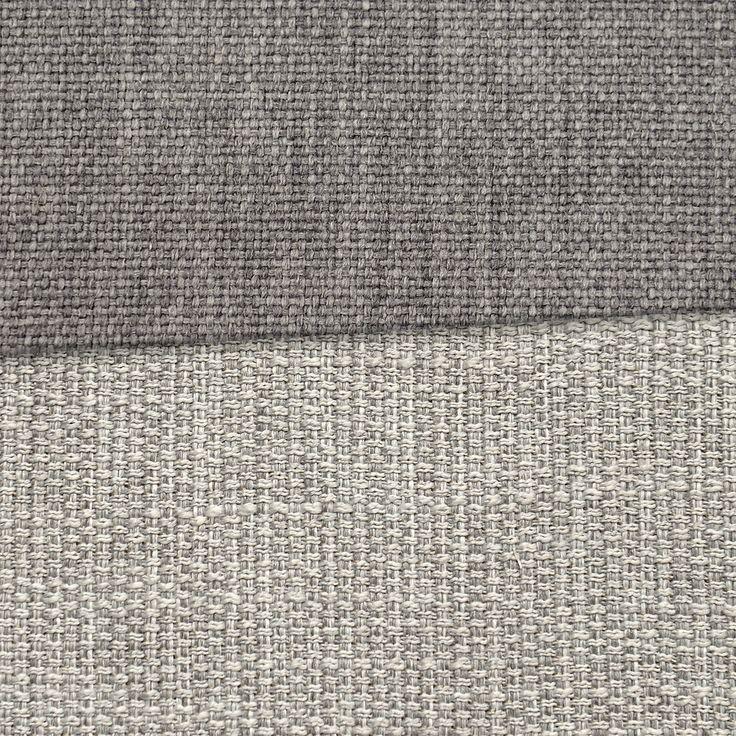 Grey Kitchen Roman Blind: The 25+ Best Grey Roman Blinds Ideas On Pinterest