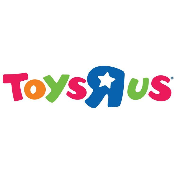 ToysRus Украина # Детские игрушки популярных американских брендов в Украине. Fashion Kids # Совместные покупки в США и Европе.