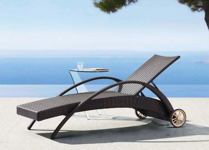 designer outdoor möbel frisch images oder caebafeccafaddf outdoor lounge chairs chaise lounge chairs