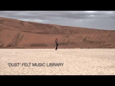 Dust: atmospheric americana music written for TV and Film.   Composed by Maryann Tedstone, Michael Tedstone and Matt Martin.  #American #Soundtrack #FilmScore #ManikeMusic