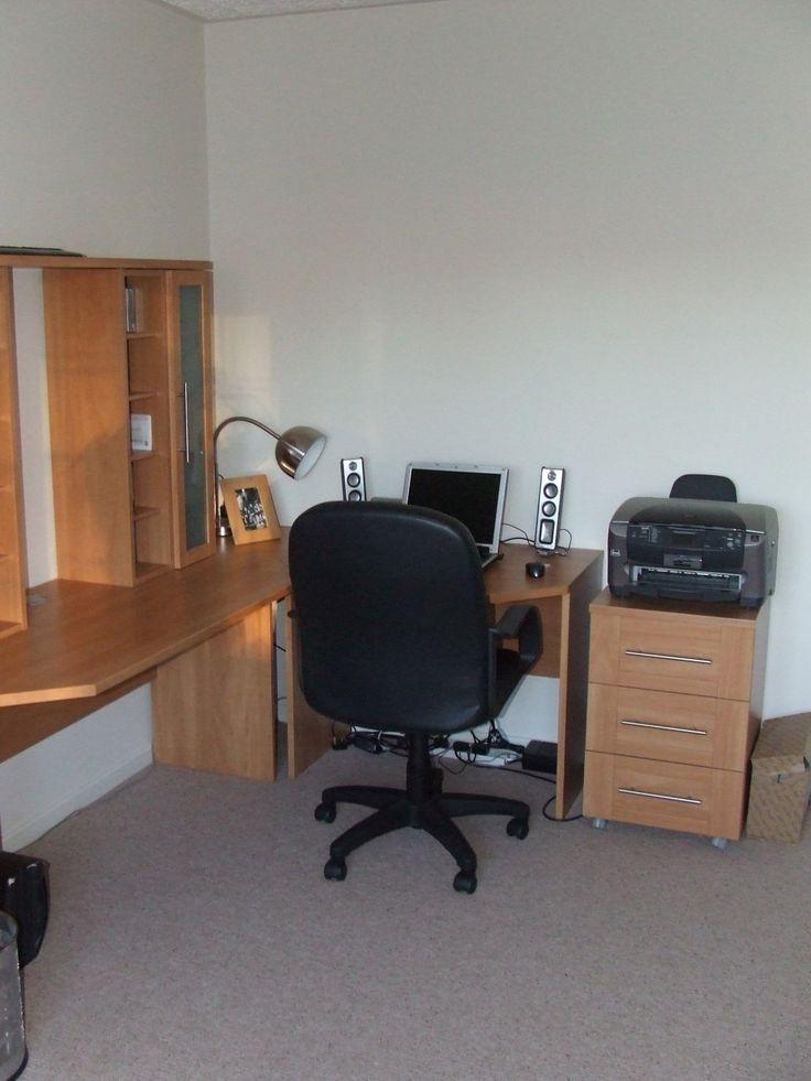 Design Small Office Space Beauteous Design Decoration