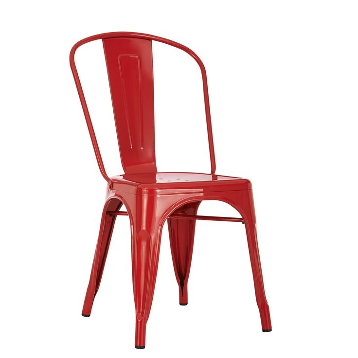 xavier pauchard french industrial dining room furniture. marais a side chair u2014 originally found in the traditional bistros across france and first designed by xavier pauchard itu0027s rumored that french industrial dining room furniture