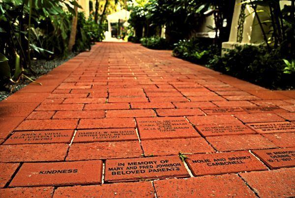 11 Best Brick Fundraising Images On Pinterest Brick