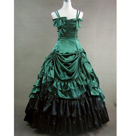 Modern Victorian Fashion | Modern Victorian Dresses for Modern and Fashionable Women