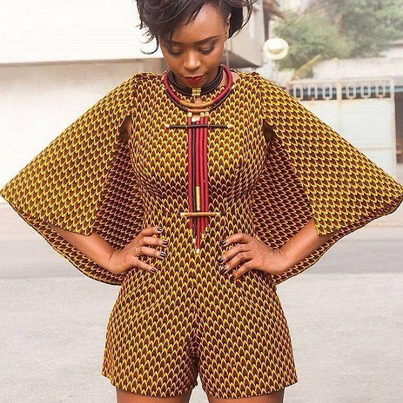 Maureen Ayité http://www.nana-wax.com/eshop/?lang=en La fureur du pagne africain made in Benin ZARA version pagne avec l'héritage des Nana Benz