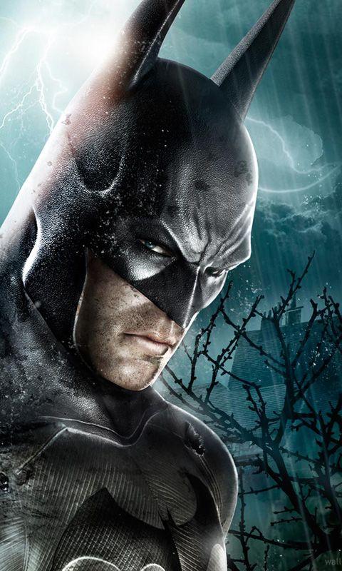 batman logo wallpaper 1080p miami