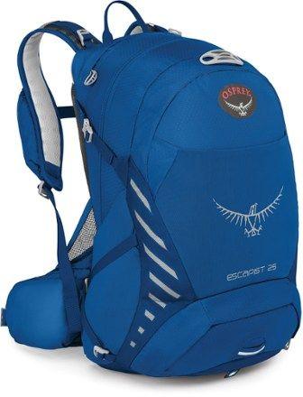 Osprey Escapist 25 Pack Indigo Blue S/M
