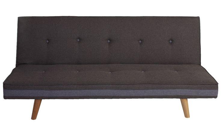 3er Sofa Herstal Couch Schlafsofa Gastebett Bettsofa Bettsofa 3er Sofa Gastebett