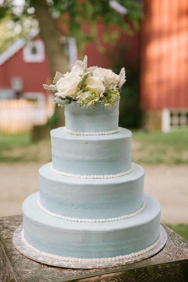 modern wedding cake cutting songs 2017 1000 best rustic wedding cakes images by rustic wedding 17471