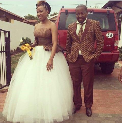 traditional white wedding dresses flower girl dresses