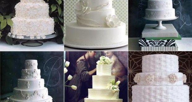 wedding cakes pictures   hd.zeewallpaper.com