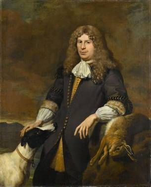 78 images about 1600 39 s dogs iii on pinterest museums for Maitre dujardin 78