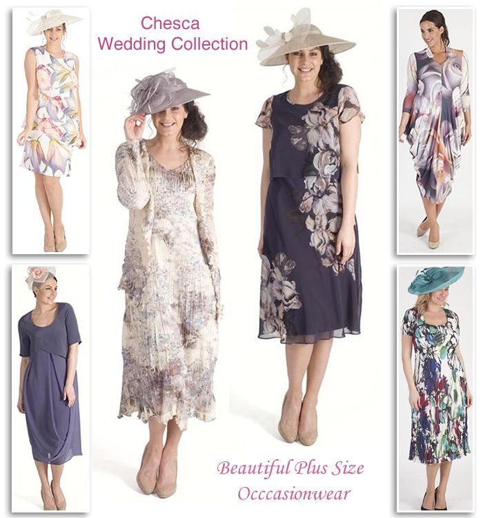 Autumn Wedding Outfits 2020 Mother Of The Bride And Groom Dress Suits Mother Of Groom Dresses Mother Of The Bride Outfit Fall Wedding Outfits
