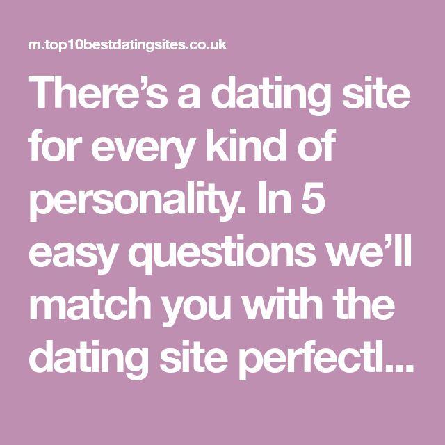 joy mangano dating