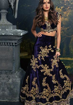 Img Scr Httpwww Mytrousseau Co Uk Indian Bridal Collection