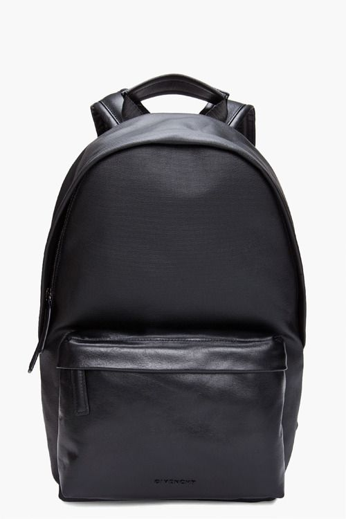 the backpack iteration of GOD.