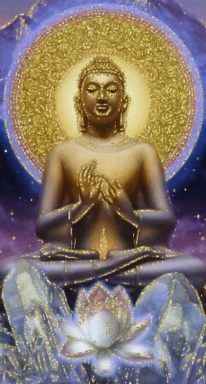 """avatamsaka: """"Sudhana said, """"From how far away do you come?"""" Maitreya said, """"In the state where there is no coming, the state of bodhisattvas is the state of neither motion nor stasis, the state of no support or abode, the state of no passing away or..."""