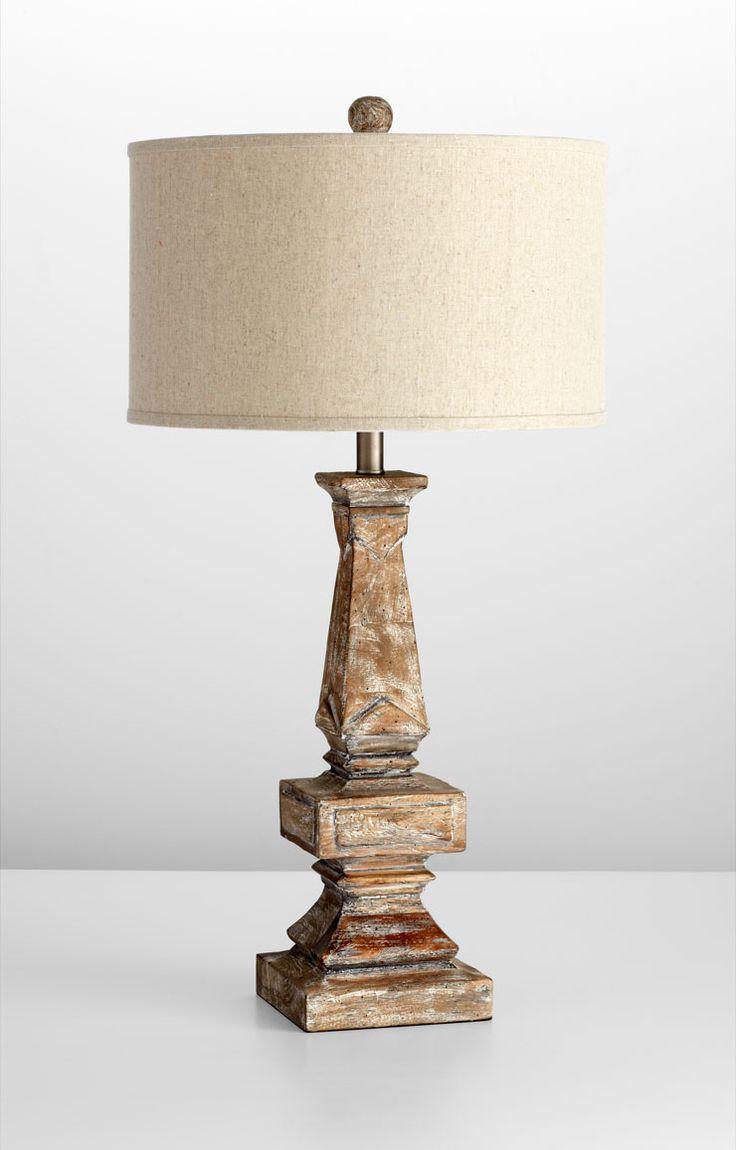 77 best Woodwork Design images on Pinterest | Decorative ...