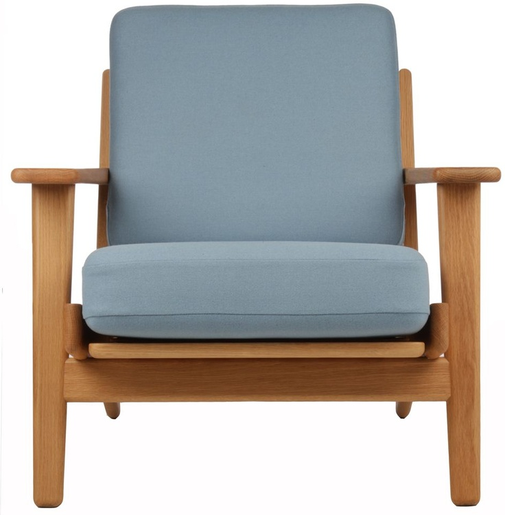 Wegner Plank Chair Woodworking Projects Amp Plans
