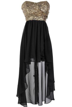 61 best dresses images on Pinterest