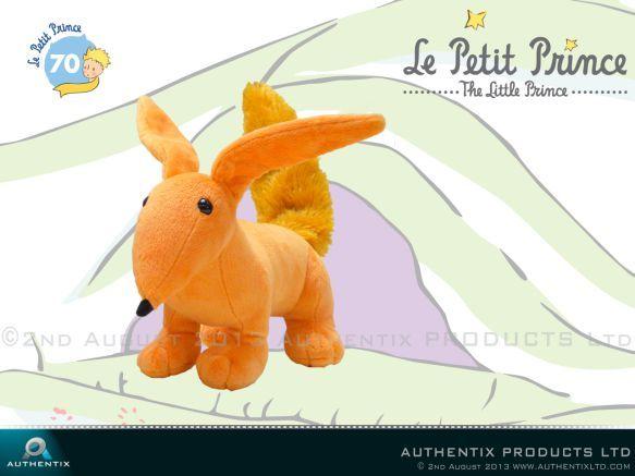 http://media.toysblog.it/4/4fe/il-piccolo-principe-peluche-volpe.jpg