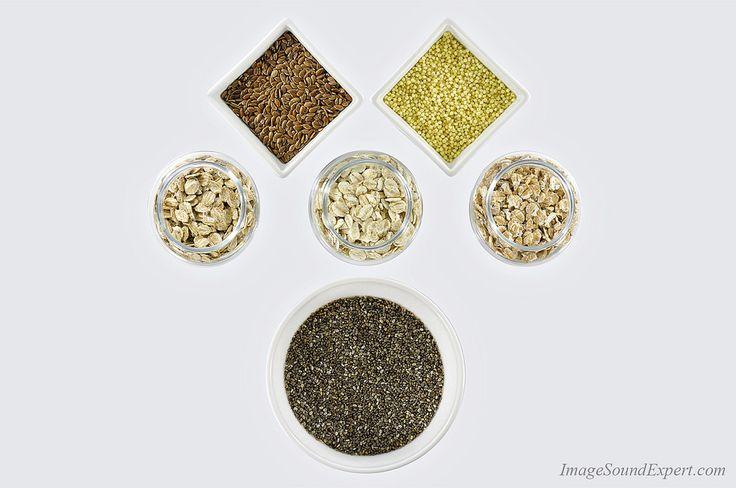 https://flic.kr/p/ELNFmP | seminte si cereale10