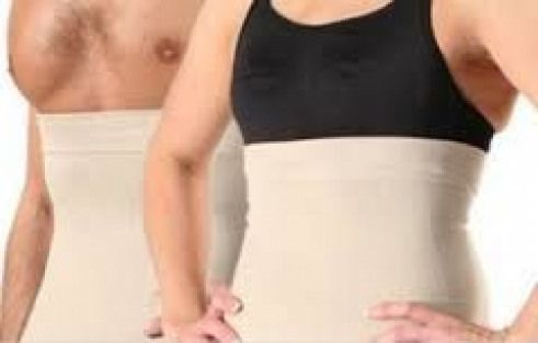 Get The Best Non Surgical Weight Loss Procedure Which Can Make You