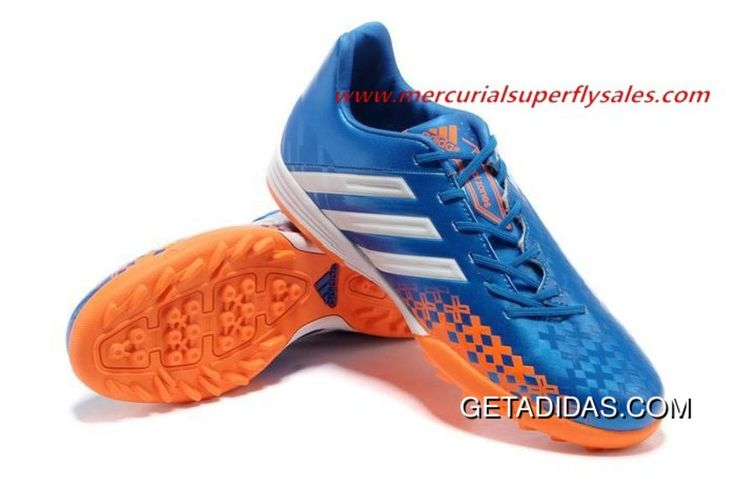 http://www.getadidas.com/new-casual-graceful-adidas-predator-fr-lz-ii2-turf-shoes-blue-runningwhite-orange-clearance-topdeals.html NEW CASUAL GRACEFUL ADIDAS PREDATOR FR LZ II(2) TURF SHOES BLUE/RUNNINGWHITE/ORANGE CLEARANCE TOPDEALS Only $87.99 , Free Shipping!